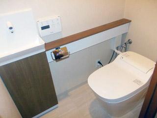 パナソニック トイレ CH1202ZWS