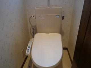 LIXIL トイレ TSET-LC1-IVO-1