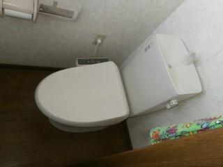 リクシル トイレ TSET-LC1-IVO-1