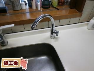 シーガルフォー 浄水器 X1-MA02