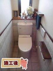 TOTO トイレ CS230B+SH231BA+TCF6521