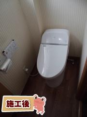 TOTO トイレ CS870B