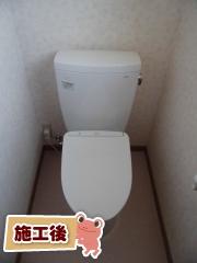 TOTO トイレ CS230B+TCF4713