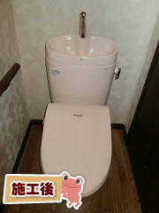 TOTO トイレ CS330B–SH333BA-SR2