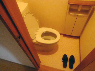 LIXIL トイレ TSET-LC0