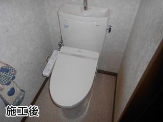 TOTO トイレ CS230B+SH231BA