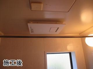 パナソニック 浴室換気乾燥暖房機 FY-13UG6V