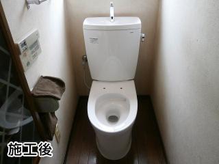 TOTO トイレ CS230B–SH231BA-NW1