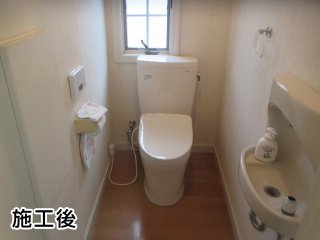 TOTO トイレ CS230B–SH230BA-SC1
