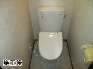TOTO トイレ TSET-QR5-IVO-0-R