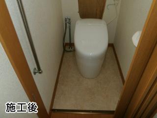 TOTO トイレ TSET-NE2-WHI-R