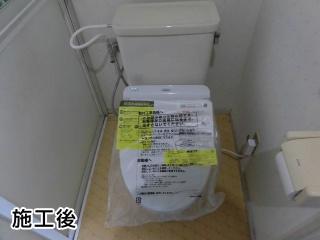 TOTO 温水洗浄便座 TCF8GS33-NW1-KJ