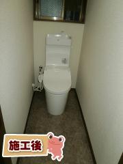 パナソニック トイレ TSET-AVS3-WHI-1-R