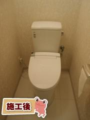 リクシル トイレ TSET-AZ8-WHI-0-YR