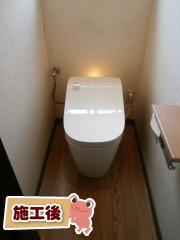 パナソニック トイレ TSET-AU1-WHI-R