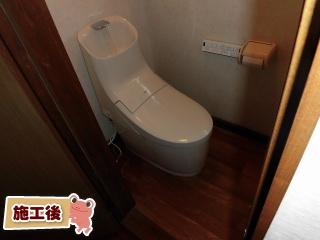 トイレ INAX YBC-CH10S–DT-CH186A-BN8