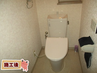 INAX トイレ TSET-AZ10-IVO-1-155